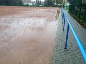 Tennenplatz2
