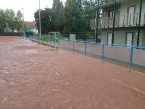 Tennenplatz4